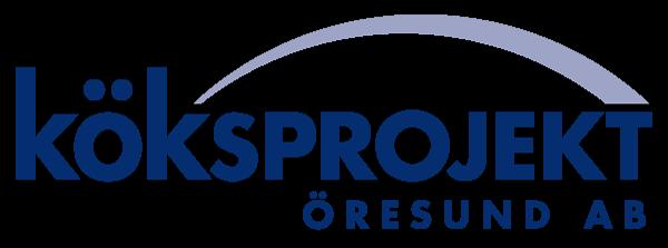 Köksprojekt Öresund AB